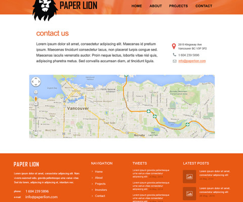paperlion_2
