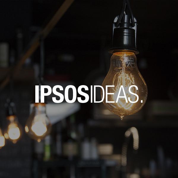 Ipsos Ideas