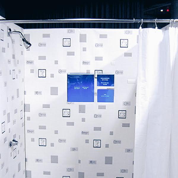 Waterpixel